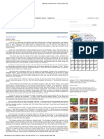 Old Cebu and Parian.pdf