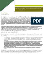 coensenanza- revista iberoamericana
