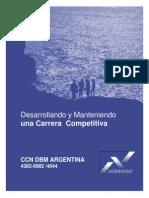 Desarrollando y Manteniendo una Carrera Competitiva.pdf