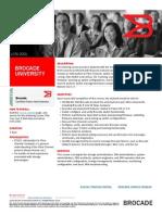 CFA200-DataSheet