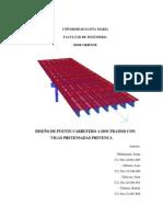 Proyecto_Final-libre.pdf