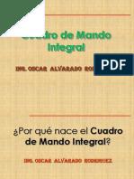 14.-Cuadro de Mando Integral 12674
