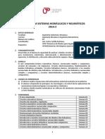 A142W1FM_Sistemashidraulicosyneumaticos