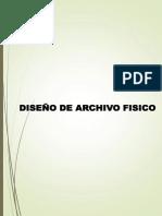 Archivos Fisicos 12455