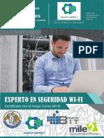 Hacking Wifi APRENDE64