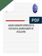 6213133B516_anexo.pdf