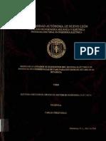 1020131317_MA.PDF