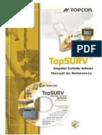TOPCON TOPSURV MANUAL SPANISH.pdf
