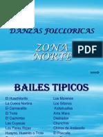 BailesTipicosZonaNorte.pps