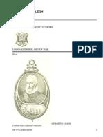 Sir Walter RaleghA Biography by Stebbing, William