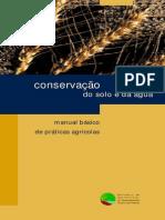 Manual Basico Praticas Agri