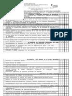 4938997 Competencias Para Ensenar VALORACION DEL DOCENTE 14-06-0r33r