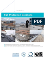 Catalogo General Proteccion Contra Caidas.pdf