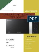 Informe Examen MicrosA grupo 6.pdf