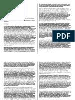 Rodriguez vs Gella, 92 Phil 603.pdf