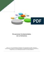 Problema2 Hidraulica EcuacionesPara Clases