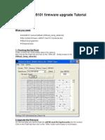 Sb5101.Firmware.upgrade.tutorial.v2.by.fercsa.rtf