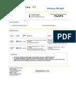 F6JUFS-27Jul2014