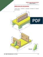 PRACTICA-SIMBOLOGIA DE SOLDADURA.pdf