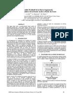Un Modele Predictif de la Duree Segmentale pour la Synthese de la Parole Arabe a Partir du Texte.pdf