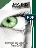 Painel_Monitoramento.pdf