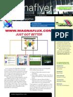 Magnaflyer 03_05