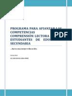 proyecto para azucena.pdf
