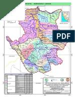 6_hidrografico_cuencas
