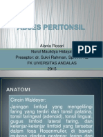 Case Abses Peritonsil