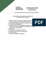 Diagramacion Editorial