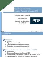 IPS IDS