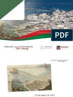 Lugares de Veracruz