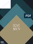doves men  care