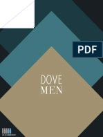 doves men  care