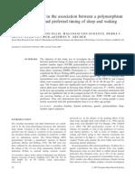 j.1365-2869.2007.00561.x. Jones et al JSR 2007