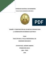 aguero_zv.pdf