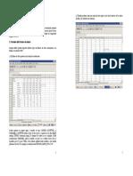 Introduccion_al_programa_AMOS_5.pdf