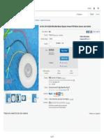 AC100 250 Volt 50 60Hz Wall Mount Bipolar Infrared PIR Motion Sensor Auto Switch _ eBay.pdf