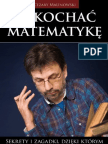 Pokochać matematykę