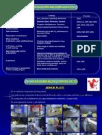 Preparacion Superficial y Recubrimientos 2010 - c