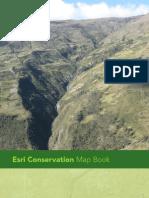 Conservation Mapbook