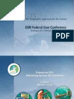 Fed Uc 2010 Esr i Security