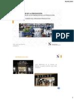 Sesion 1 PRO_Diseño Proceso