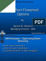 driplantflowsheetoptions-130728202515-phpapp02
