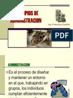 4-Principios de Administracion