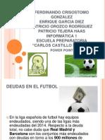 -Proyecto Informatica-