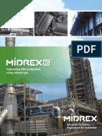 MIDREX_NG