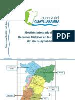 Ecuador_FONAG_Plan Guayllabamba_Resumen.pdf