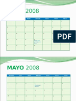 Calendario 2008 97