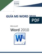 GUÍA 5. Gráficos, Tablas, Columnas y Seguridad